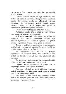 Drept Penal Special - Pagina 4