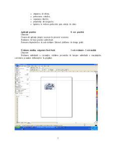 Tutorial Corel Draw - Pagina 3