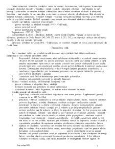 Drept Ecologic - Pagina 5