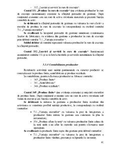 Contabilitatea Materiilor Prime - Pagina 4