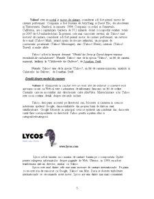 Motoare de Cautare - Pagina 5