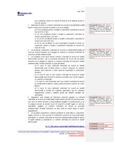 Procedura privind Problemele Legate de Personal - Pagina 5