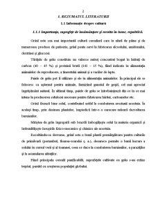 Griul de Toamna in Asolamentul Moldovei - Pagina 2