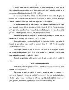 Griul de Toamna in Asolamentul Moldovei - Pagina 3