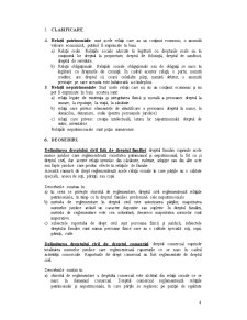 Drept Civil - Parte Generala - Pagina 4