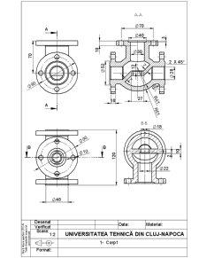Desene pentru Grafica pe Calculator - Pagina 3