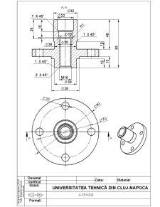Desene pentru Grafica pe Calculator - Pagina 4