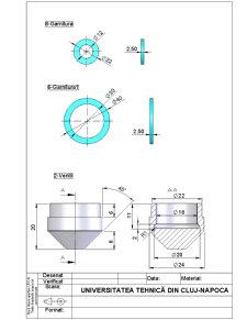 Desene pentru Grafica pe Calculator - Pagina 5