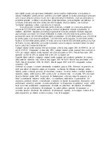 Salariul și Impozitarea - Pagina 4