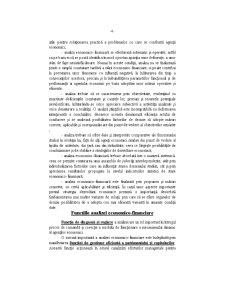 Analiza economico-financiară - Pagina 4