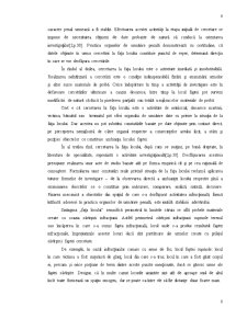 Cercetarea la Fața Locului - Pagina 5