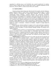 Gestiunea Portofoliului - Pagina 3
