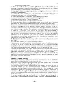 Prețuri și Concurență - Pagina 5