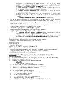 Management Financiar Bancar - Pagina 4