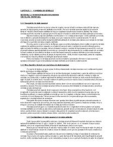 Moneda si Credit - Pagina 1