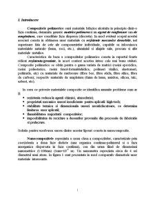 Nanocompozite - Pagina 1
