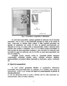 Nanocompozite - Pagina 2