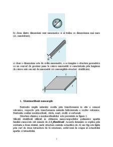 Nanocompozite - Pagina 3