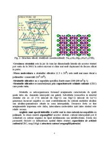 Nanocompozite - Pagina 4