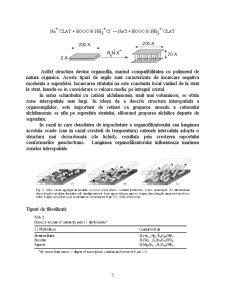 Nanocompozite - Pagina 5