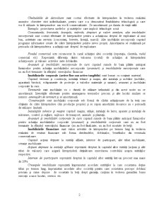 Bilanțul - Pagina 2
