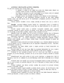 Bilanțul - Pagina 3