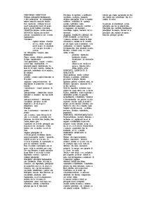Teoria Generala a Dreptului -1- - Pagina 5