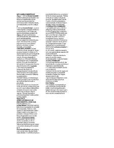 Teoria Generala a Dreptului -2- - Pagina 1