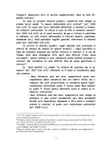Obligatiile Vanzatorului - Pagina 5