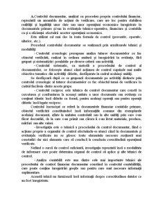Controlul Financiar și Fiscal - Pagina 5