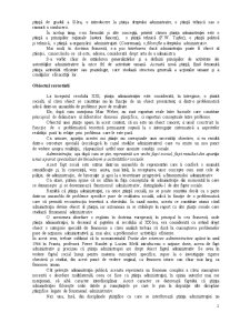 Drept Administrativ - Pagina 2