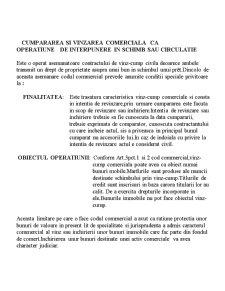Subiecte Drept - Pagina 3