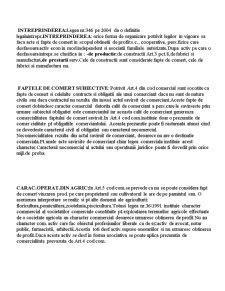 Subiecte Drept - Pagina 4
