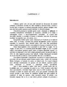 Proiectarea unei Statii de Epurare a Apelor Uzate de la SC Beyler SA Galati - Pagina 3