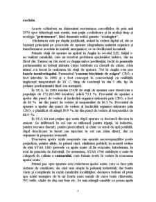 Proiectarea unei Statii de Epurare a Apelor Uzate de la SC Beyler SA Galati - Pagina 4