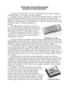 Arhitectura Calculatoarelor - Intel vs AMD - Pagina 3