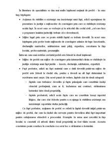 Mijloace de Probă în Procesul Civil - Pagina 5