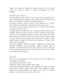 Microbiologia Produselor Alimentare și Industriale - Pagina 4