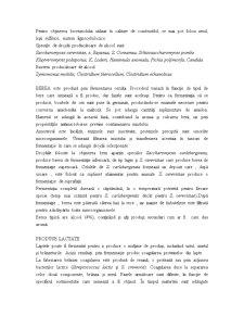 Microbiologia Produselor Alimentare și Industriale - Pagina 5