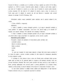 Studiu Documentar privind Metodologia de Testare a Ambalajelor Metalice pentru Produse Alimentare - Pagina 4