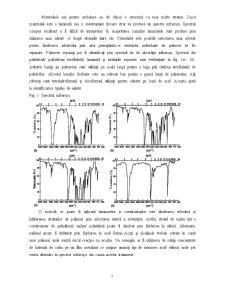 Studiu Documentar privind Metodologia de Testare a Ambalajelor Metalice pentru Produse Alimentare - Pagina 5