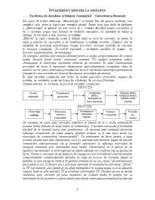 Introducere în Tehnici de Studiu a Comunicarii - Pagina 4