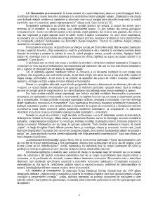 Econometrie si Previziune Economica - Pagina 2