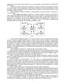 Econometrie si Previziune Economica - Pagina 4