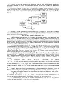 Econometrie si Previziune Economica - Pagina 5