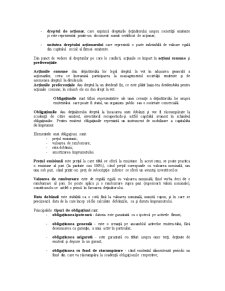 Sistemul Financiar și Rolul sau - Pagina 3