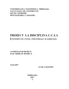Proiect CCIA - Casa - Pagina 2
