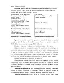 Contul de Profit si Pierdere - Modele, Analiza si Interpretare - Pagina 4