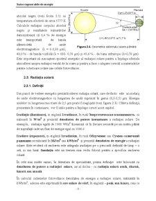 Evaluarea Impactului Ecologic - Pagina 3