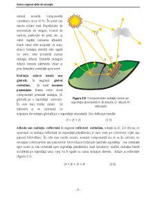 Evaluarea Impactului Ecologic - Pagina 5